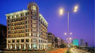 InterContinental Marine Drive Mumbai