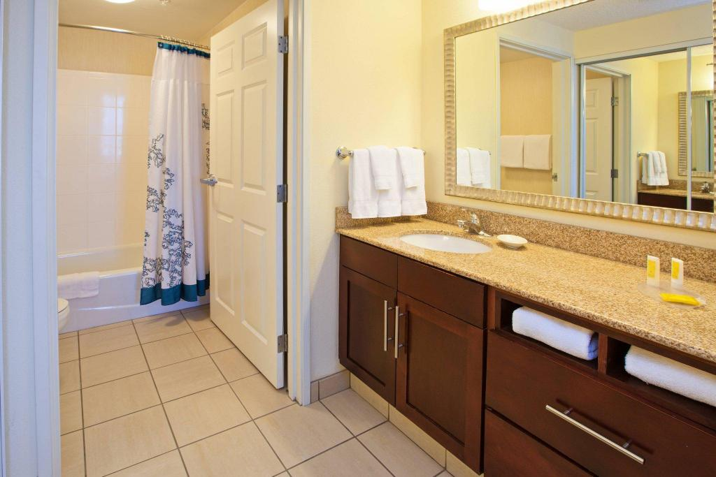 Pleasing Residence Inn Louisville Downtown In Louisville Ky Room Download Free Architecture Designs Ponolprimenicaraguapropertycom
