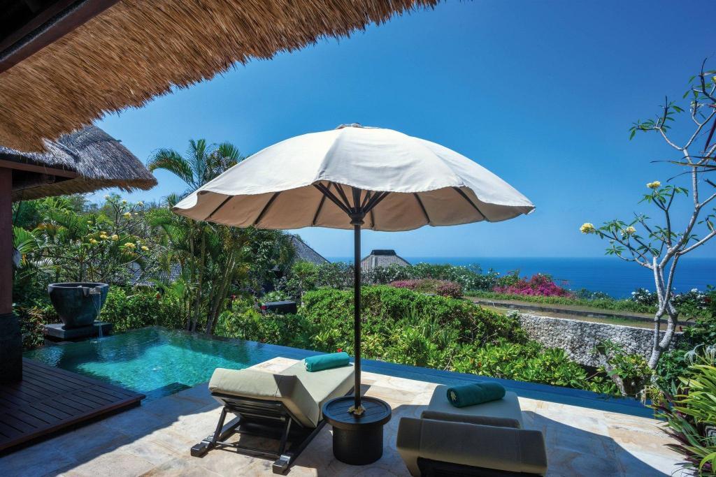Bulgari Resort Bali Bali Offers Free Cancellation 2021 Price Lists Reviews