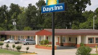 Days Inn by Wyndham Yazoo City