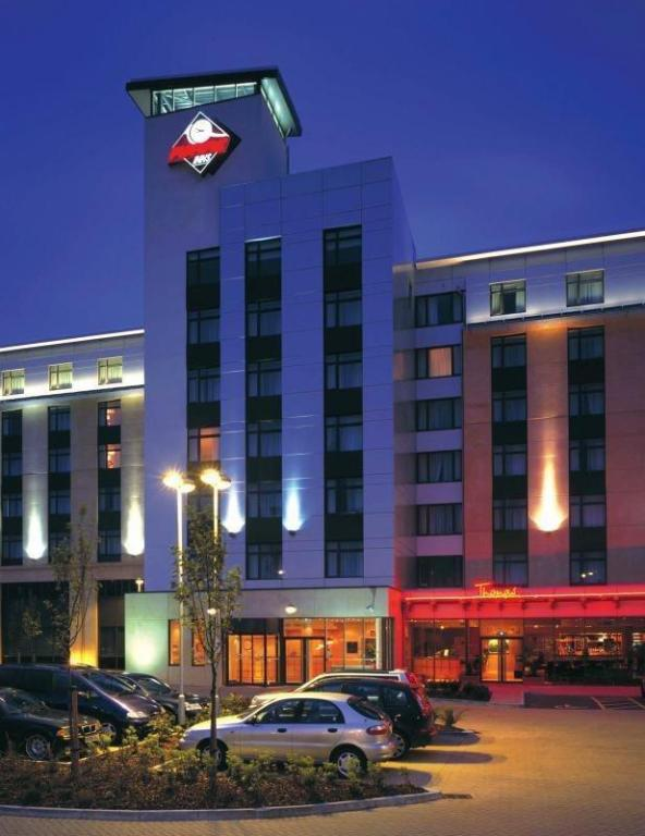 Future Inn Cardiff Bay Hotel Cardiff 2020 Updated Deals 58 Hd Photos Reviews