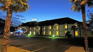 Sure Hotel by Best Western la Palmeraie