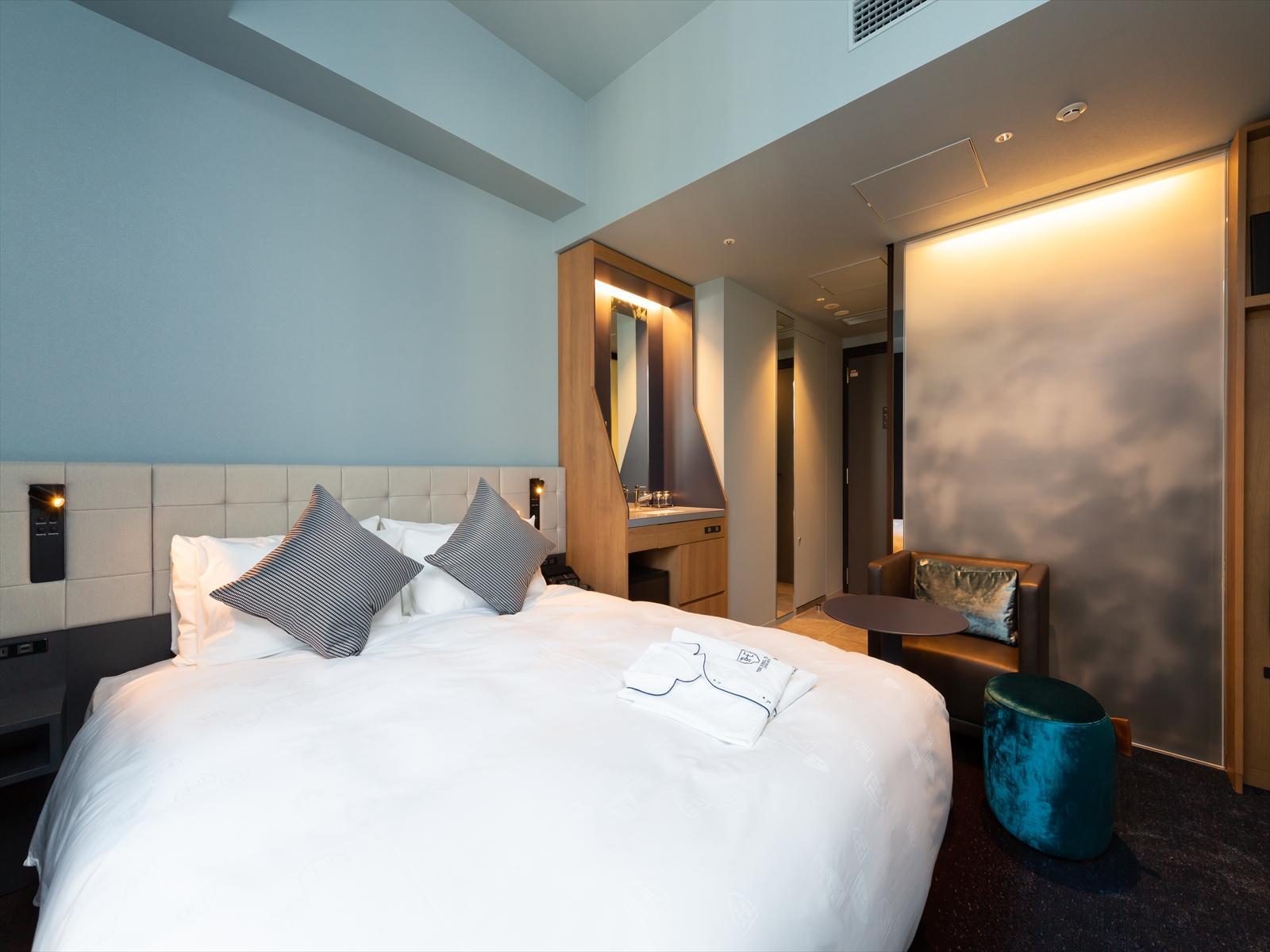 The Royal Park Canvas Ginza 8 Hotel Tokyo Deals Photos Reviews