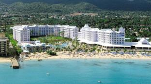 Riu Ocho Rios - All Inclusive