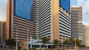 Holiday Inn Fortaleza