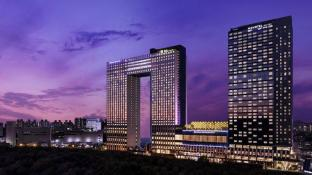 Grand Mercure Ambassasdor Hotel and Residences Seoul Yongsan