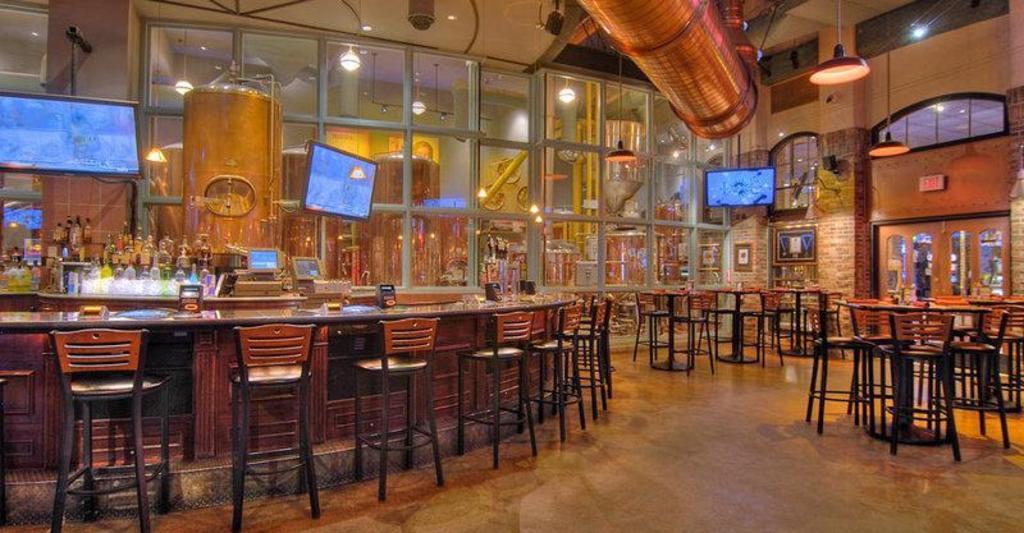 Enjoyable Eldorado Resort Casino In Reno Nv Room Deals Photos Download Free Architecture Designs Scobabritishbridgeorg