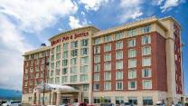 Drury Inn & Suites Colorado Springs