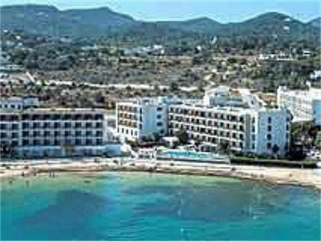 Hotel Club San Remo Ibiza 2020 Updated Deals Hd Photos Reviews