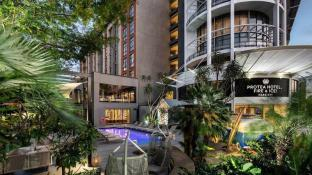Protea Hotel by Marriott Fire & Ice! Durban Umhlanga Ridge