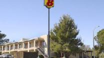 Super 8 by Wyndham Barstow