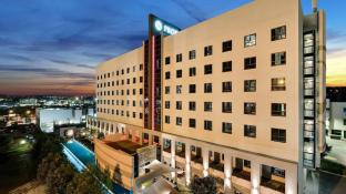 Protea Hotel by Marriott Fire & Ice! Pretoria Menlyn