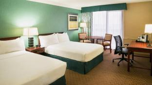 Holiday Inn Toronto - Yorkdale