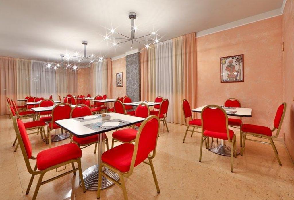 Best Western Cavalieri Della Corona Hotel Milan Deals Photos Reviews
