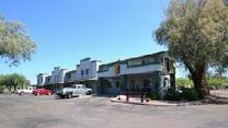 Super 8 By Wyndham Wickenburg Az