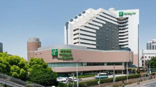 Holiday Inn Downtown Shanghai