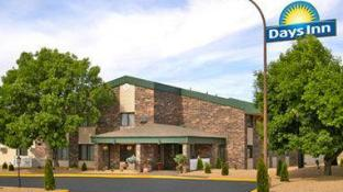 Days Inn by Wyndham Fort Collins