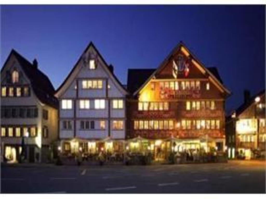 Romantik Hotel Santis Appenzell Switzerland Photos Room