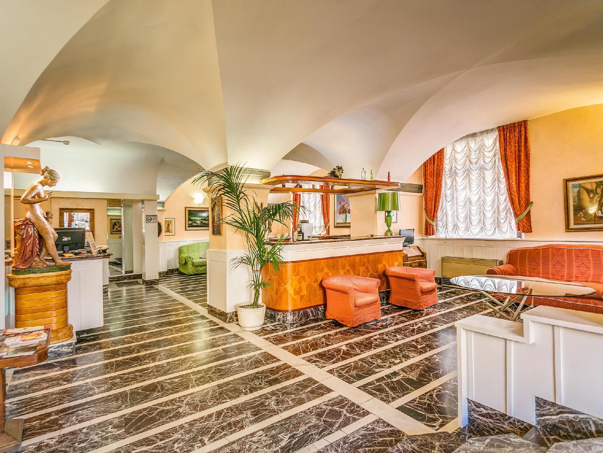 hotel argentina curtatone room deals reviews photos florence rh agoda com