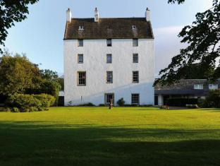 Macdonald Houstoun House Hotel and Spa
