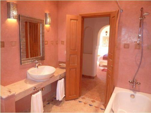 غرفة مزدوجة Assif  (Assif Double Room )