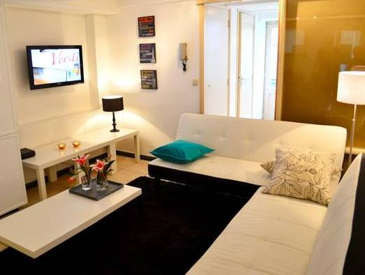 The Basement Apartment In Amsterdam   Room Deals, Photos ...