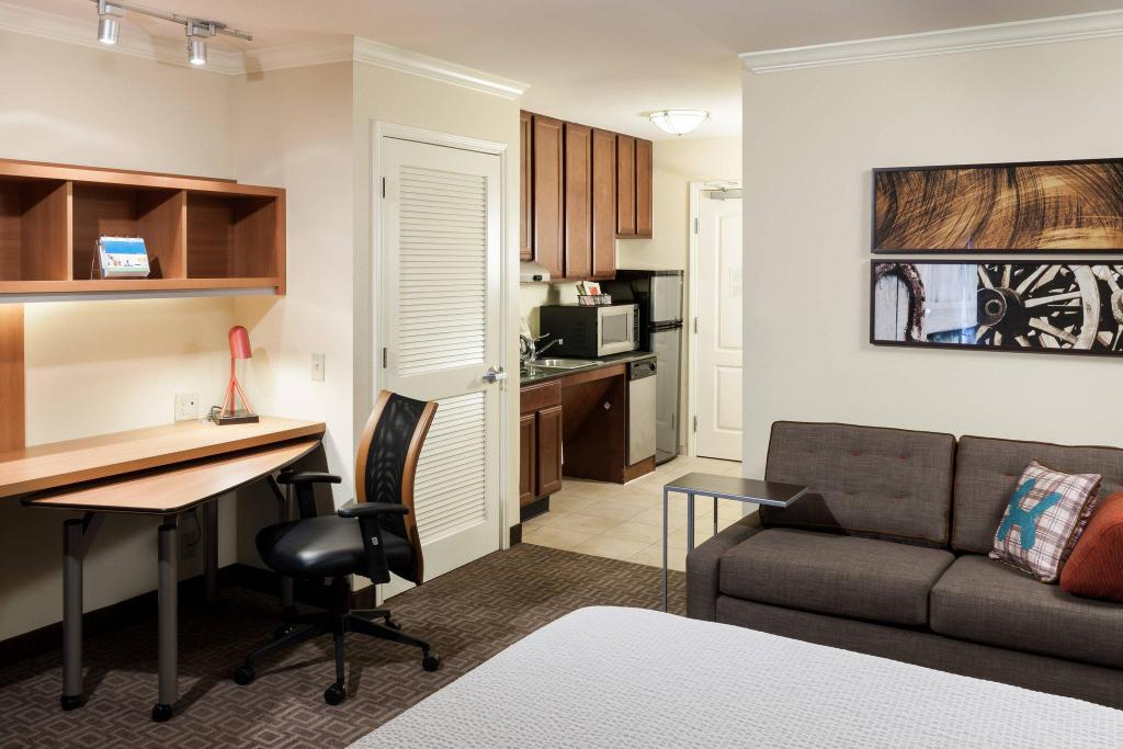 Awesome Towneplace Suites San Antonio Airport In San Antonio Tx Ibusinesslaw Wood Chair Design Ideas Ibusinesslaworg