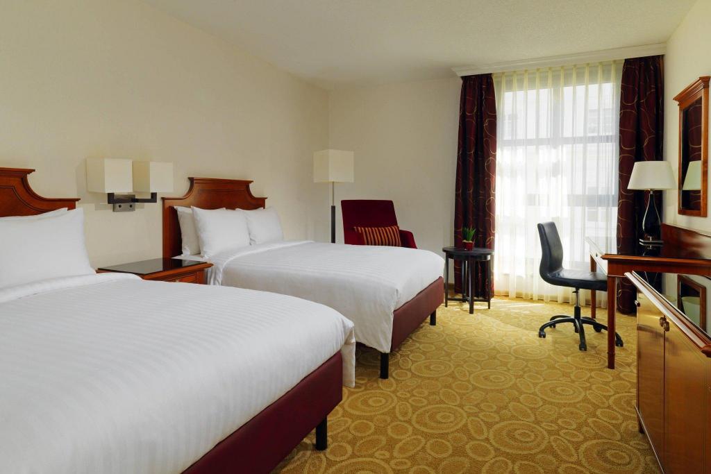 hamburg marriott hotel, hamburg | 2021 updated prices, deals  agoda