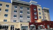 TownePlace Suites Kansas City at Briarcliff