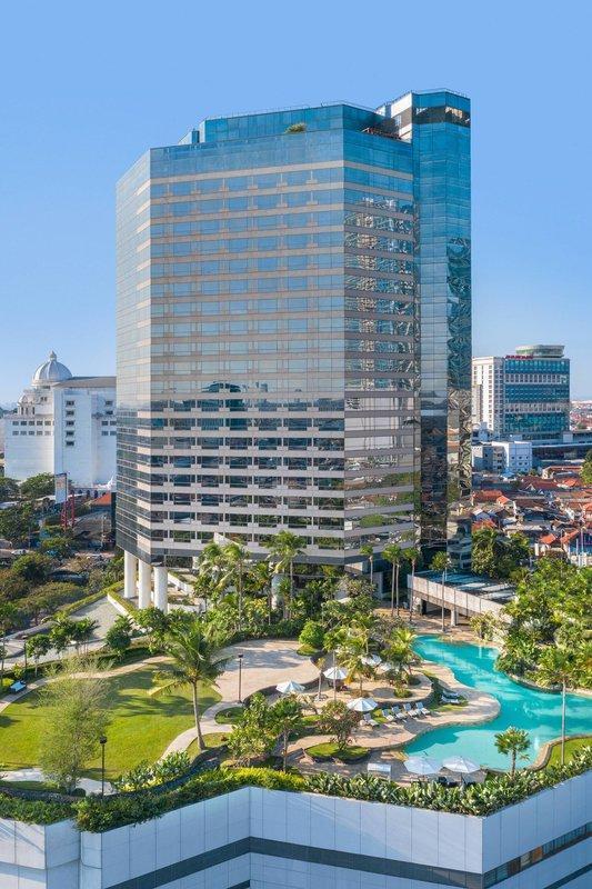 tempat dating di Surabaya gratis online mobil telefon dating webbplatser