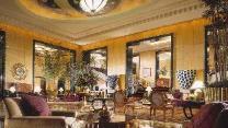 Century Park Hotel In Jakarta Room Deals Photos Reviews