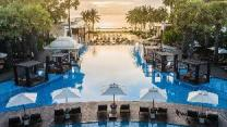 InterContinental Hua Hin Resort (SHA Certified)