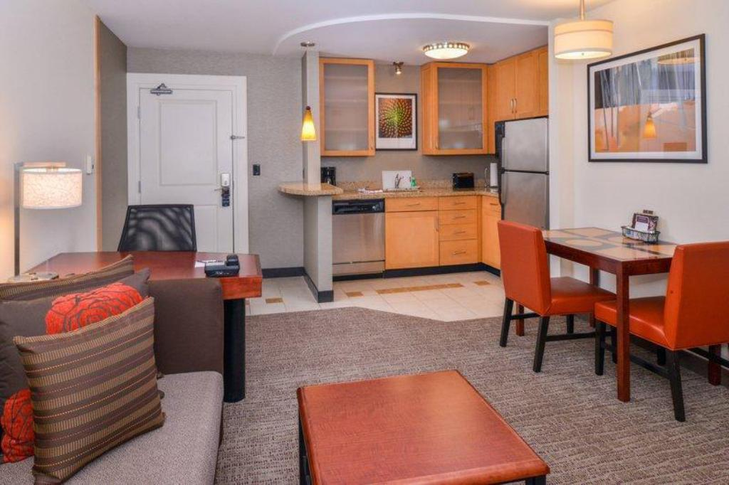 Residence Inn North Conway Hotel North Conway Nh Deals Photos Reviews