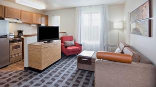 TownePlace Suites Minneapolis Eden Prairie