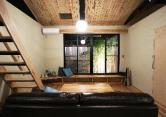 47sqm 2 bedroom, 1 bathroom Casa in Kyoto