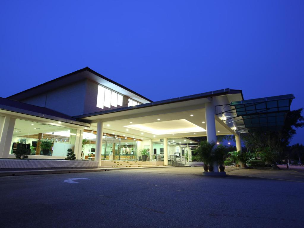 More about Concorde Inn Kuala Lumpur International Airport Hotel