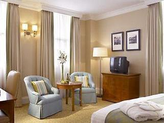 Deluxe Room, Guest room, 2 Double, Wi-Fi