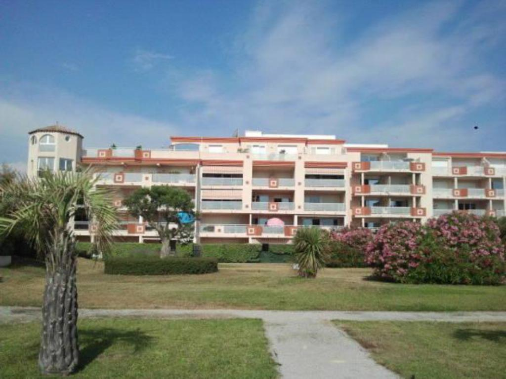 Apartment, 2 Bedrooms (1 double, 2 single, and 1 sofa bed) (non refundable)