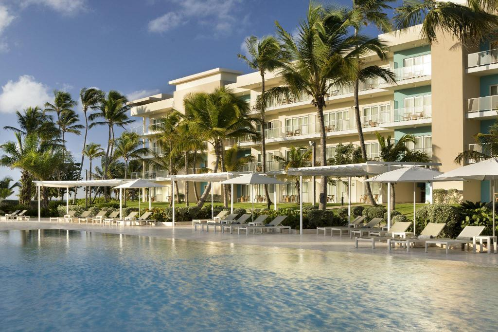More about The Westin Puntacana Resort & Club