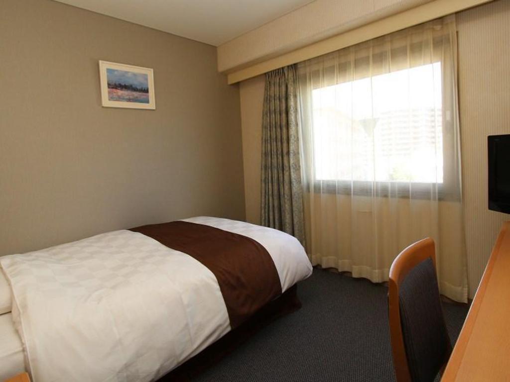 Kagoshima Tokyu REI Hotel in Japan - Room Deals, Photos & Reviews