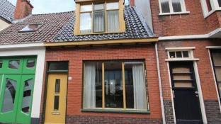 Die 12 Besten Hotels In Groningen Niederlande Ab 16 Agoda Com