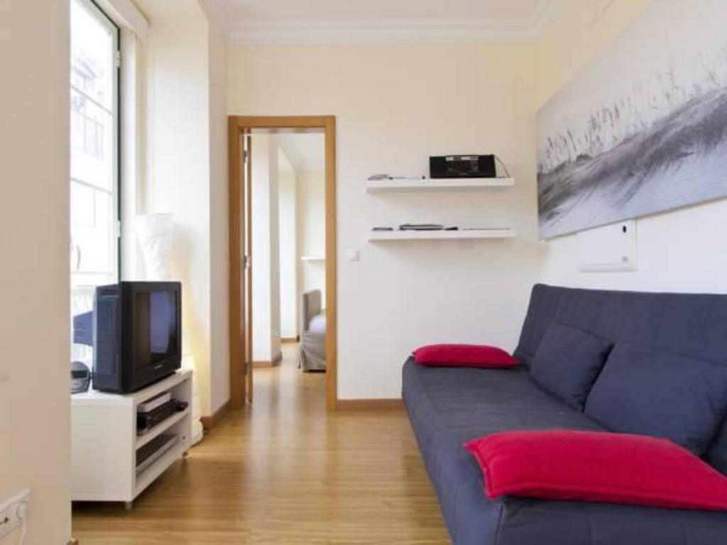 More about City Stays Chiado Apartments