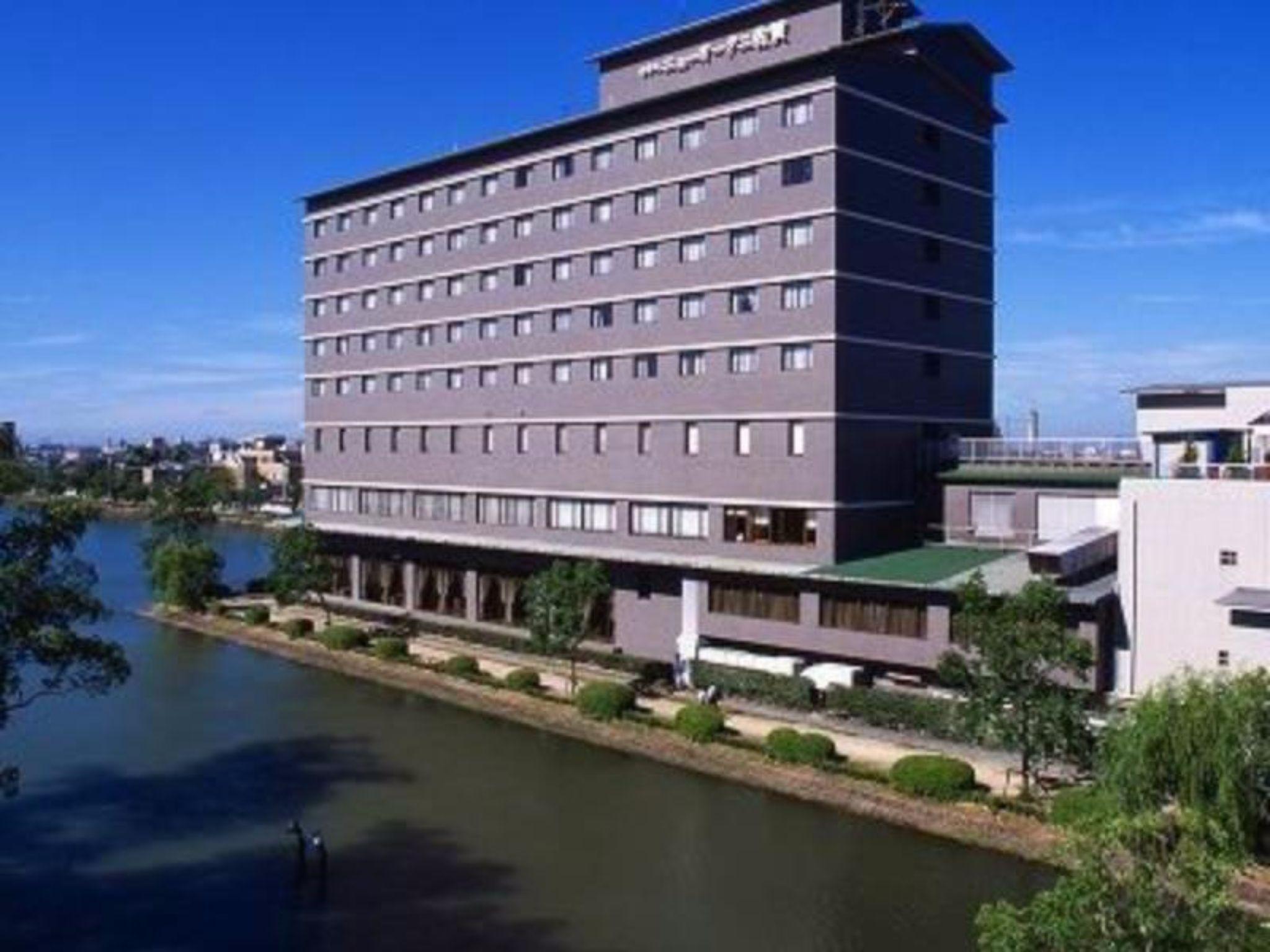 hotel new otani saga in japan room deals photos reviews rh agoda com