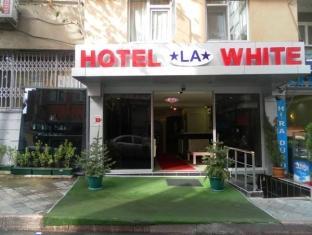 hotel la white in istanbul room deals photos reviews rh agoda com