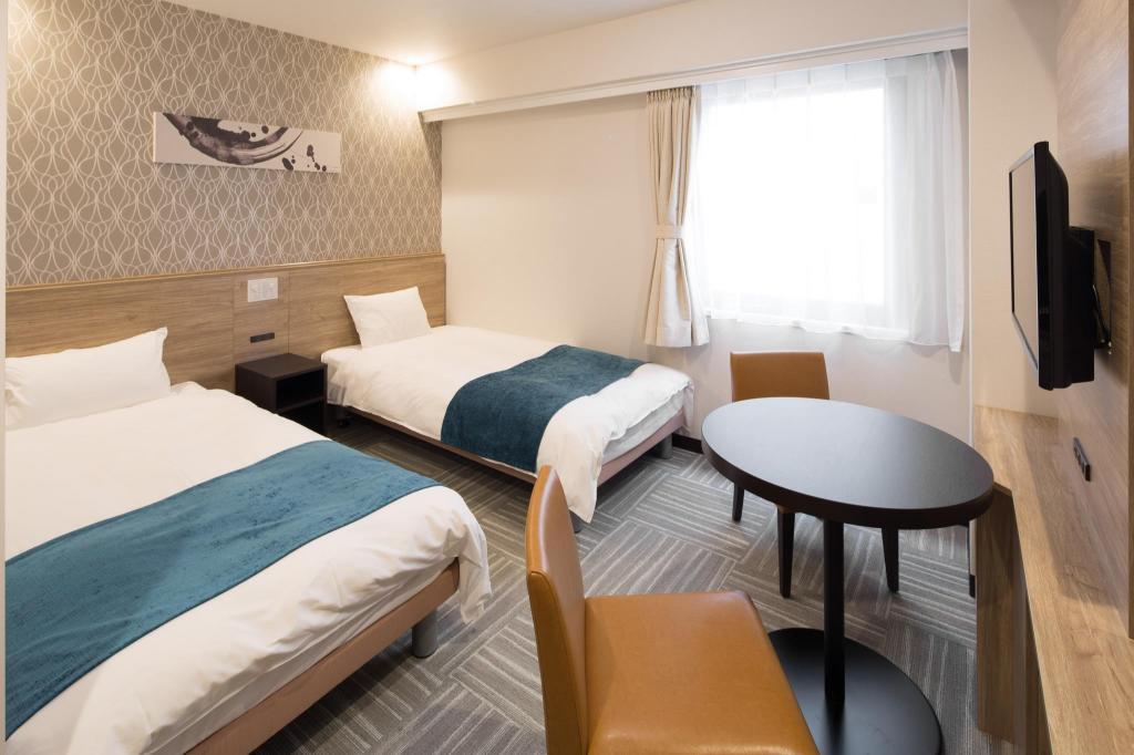 """Nest Hotel Osaka Shinsaibashi""的图片搜索结果"