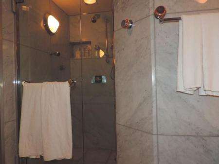 Bathroom Hotel Grand Terrace Chitose