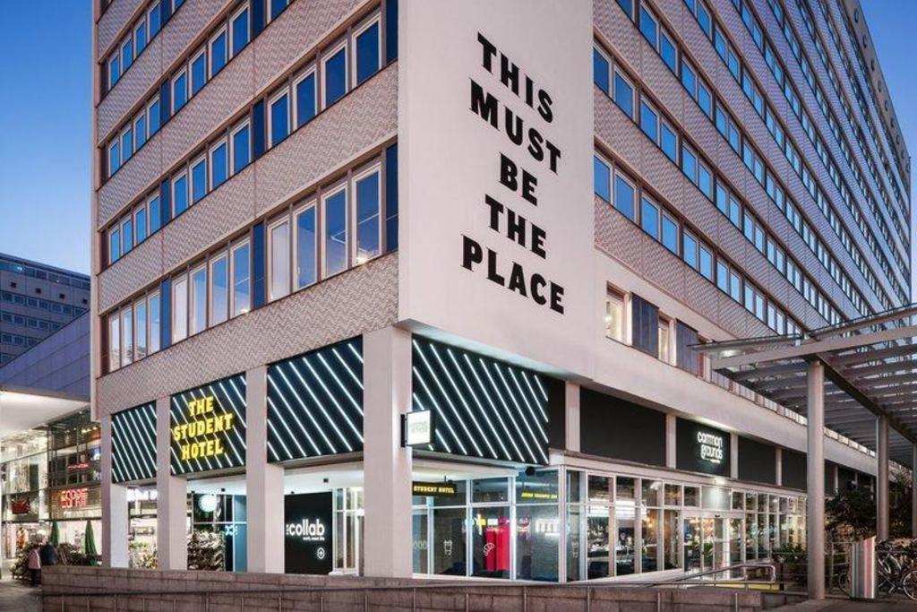 frauenkirchen billiges hotel
