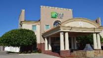 Holiday Inn Express Hotel & Suites Gainesville