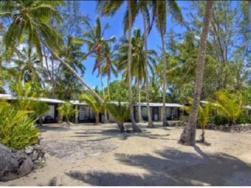 More about Small Hope Bay Lodge - All Inclusive