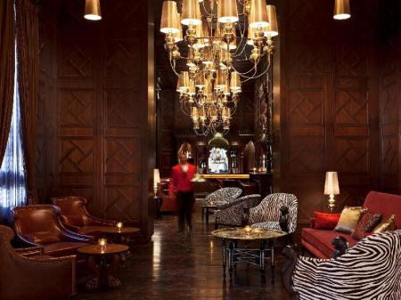 Sofitel Legend Old Cataract Aswan In Egypt Room Deals Photos